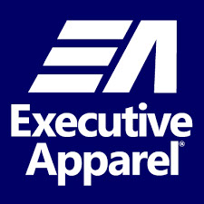 Executive Apparel